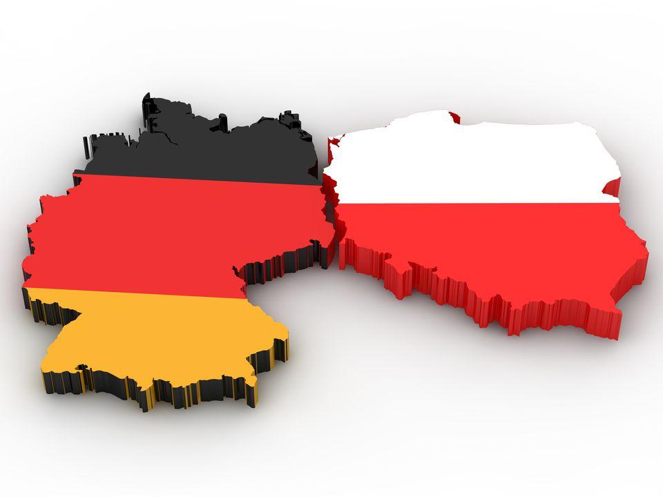 tlumacz-polsko-niemiecki