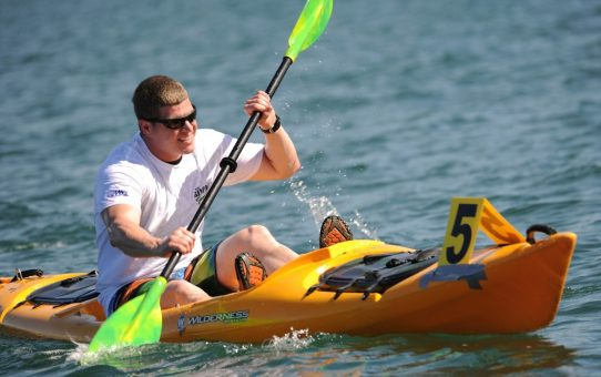 kayaking-kayaker-kayak-water-sports-water-sport