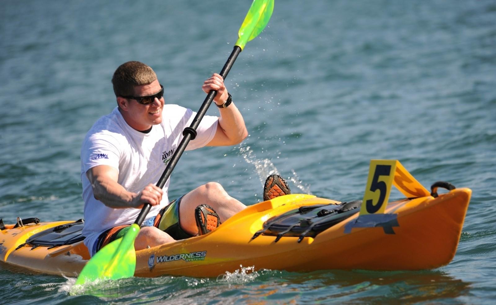 kayaking-kayaker-kayak-water-sports-water-sport