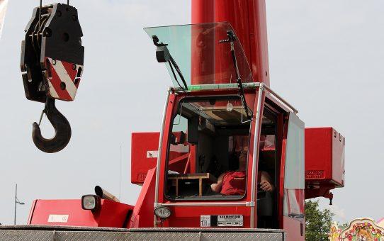 crane-888061_1280