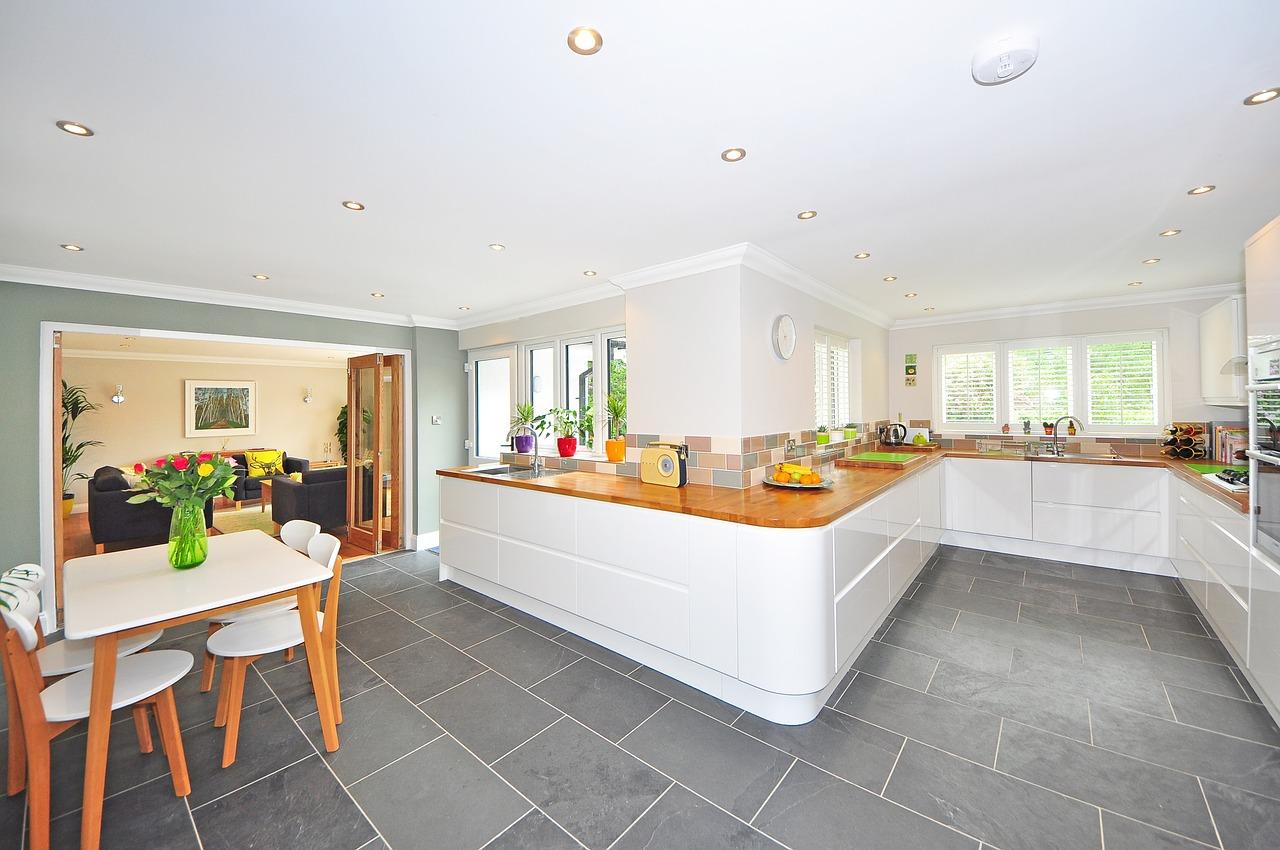 kitchen-1336160_1280